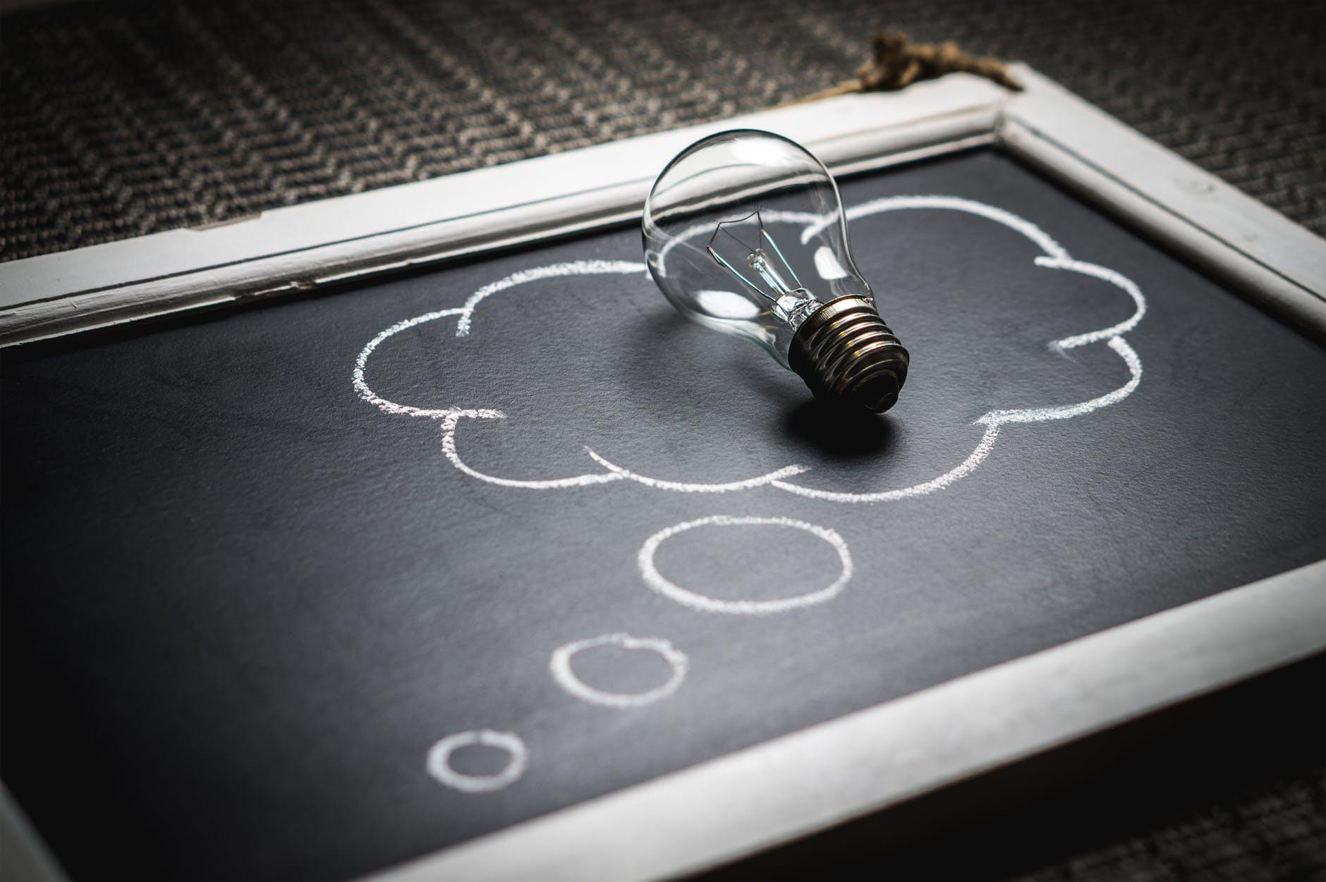 組織變革,如何減少阻力? <下>